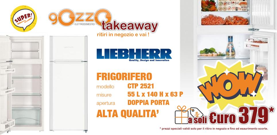 offerta_gozzo-liebherr-frigorifero-CTP2521