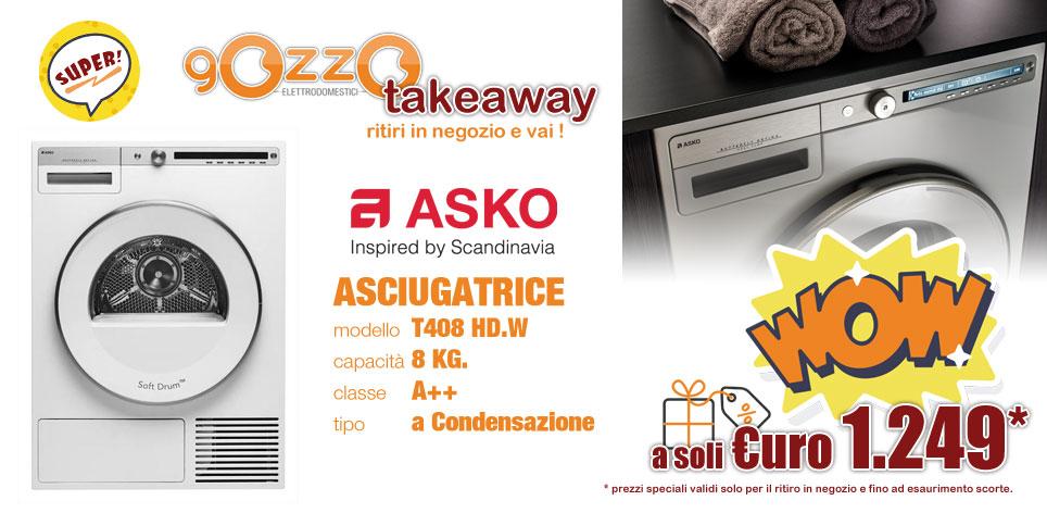 offerta_gozzo-electrolux-asciuga-asko-T408HDW