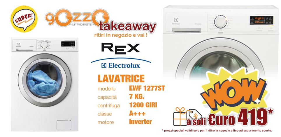 offerta_gozzo-electrolux-lavatrice-rex-EWF1277ST