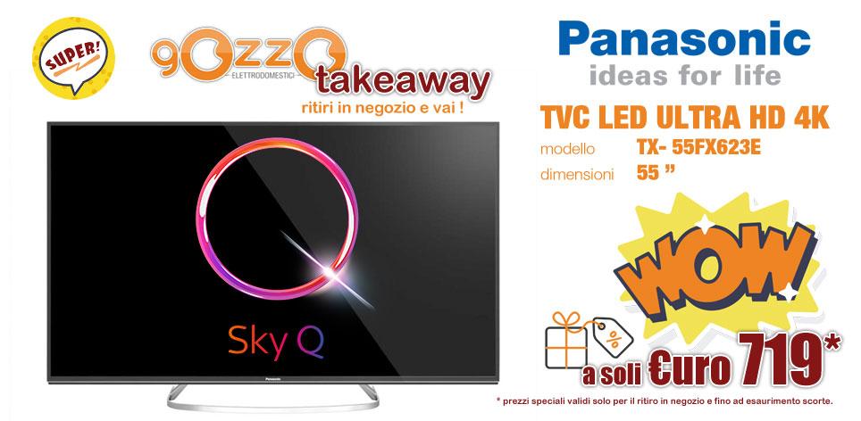 offerta_gozzo-tv-panasonic-TX-55FX623E