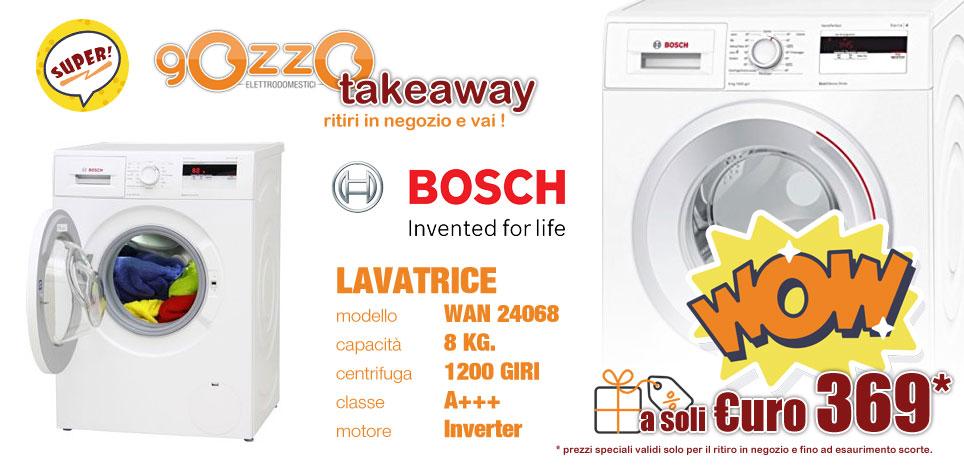 offerta_gozzo-bosch-lavatrice-WAN24068