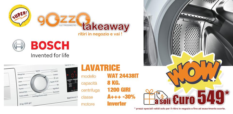 offerta_gozzo-bosch-lavatrice-WAT24438IT