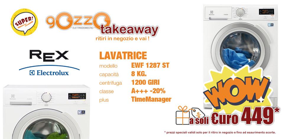 offerta_gozzo-electrolux-lavatrice-EWF-1287-ST